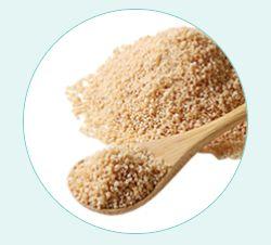 イソマルトオリゴ糖の画像